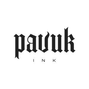logo-social-white