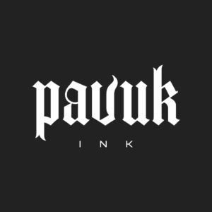 logo-social-black