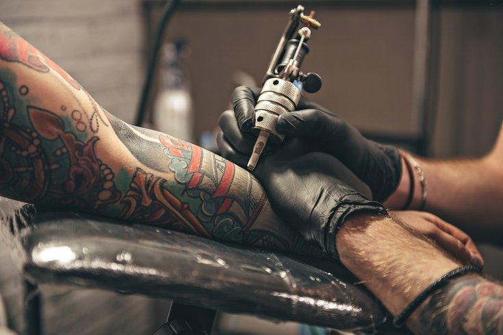 tatt-work-1