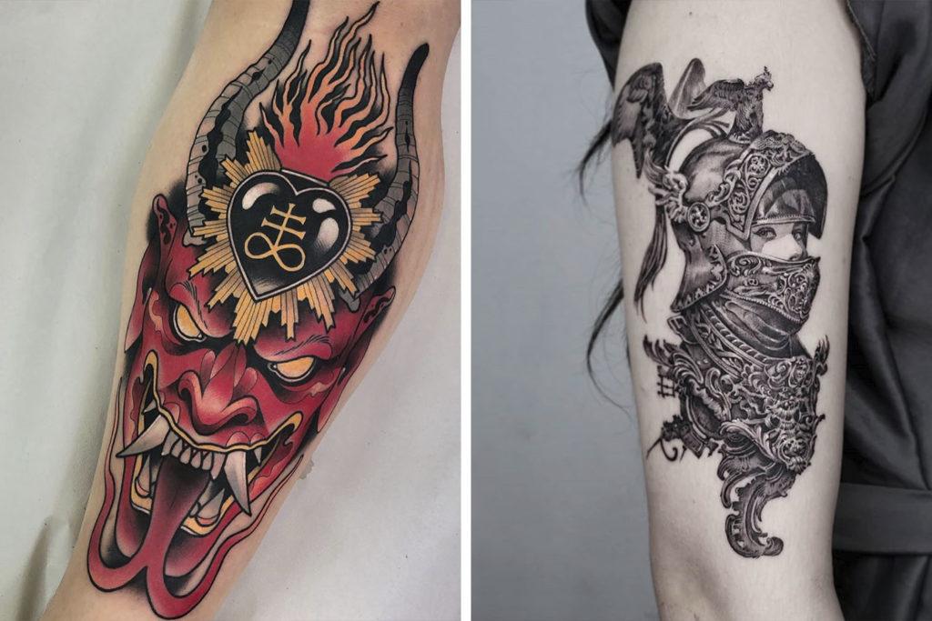 tattoo-03