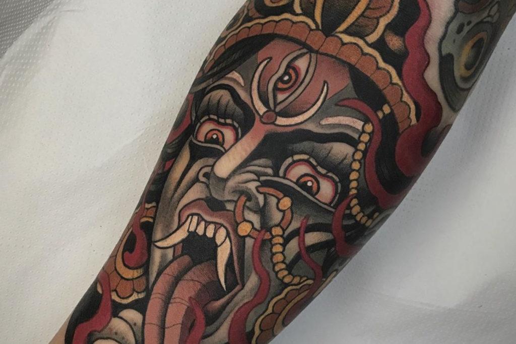 tattoo-06