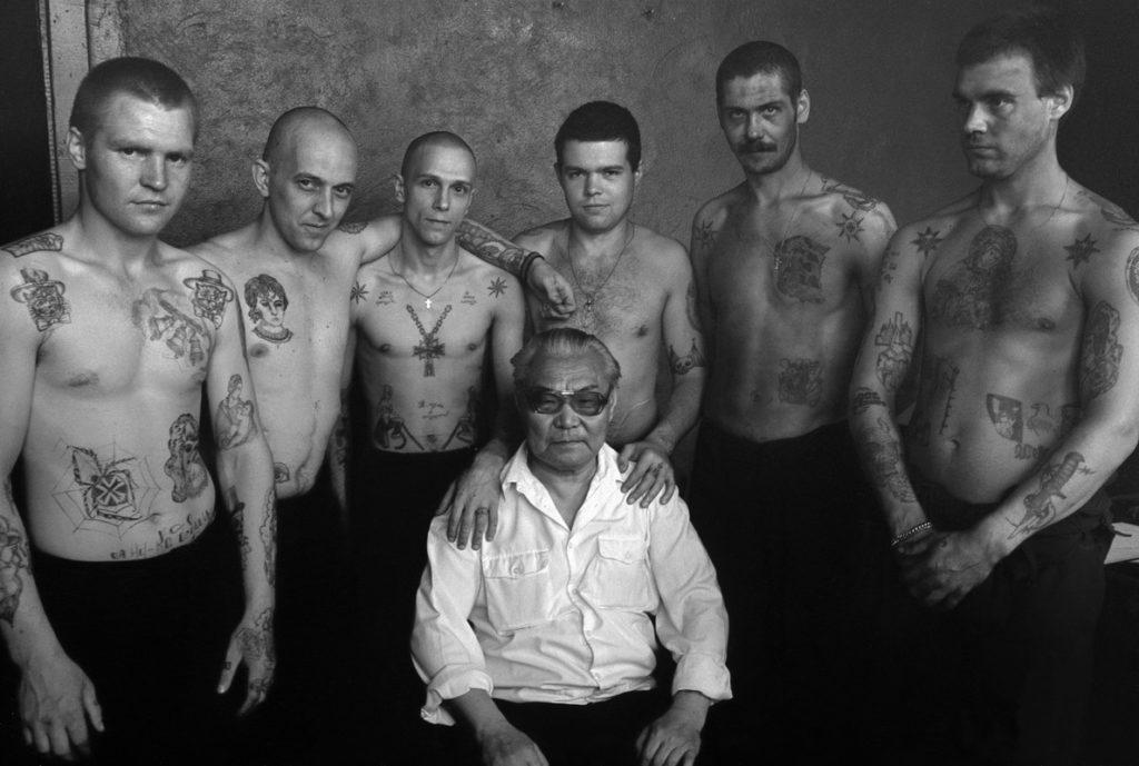 Danzig_with_prisoners