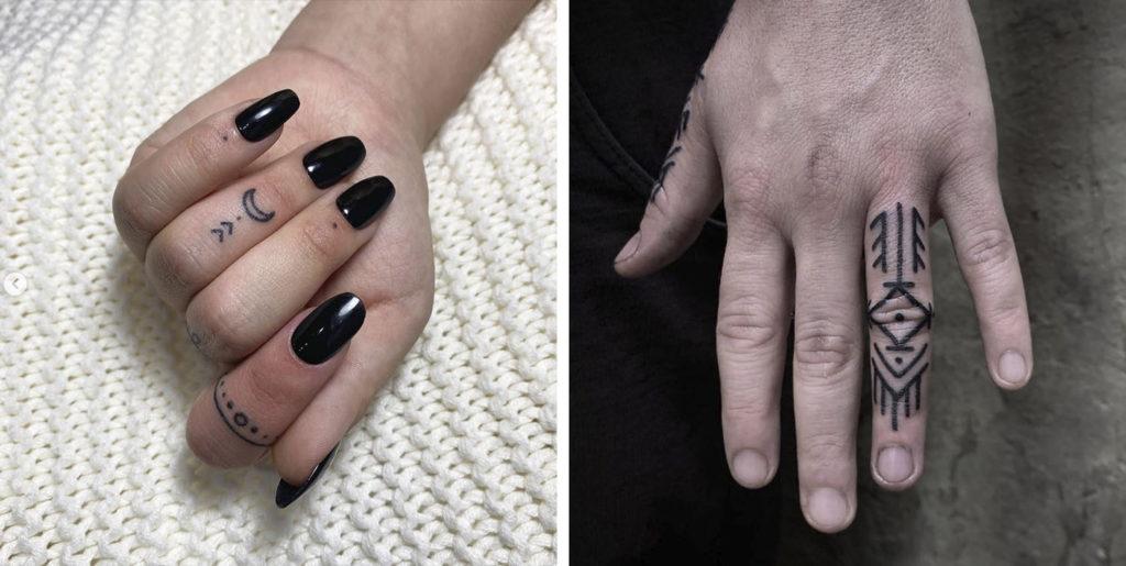 finger-7