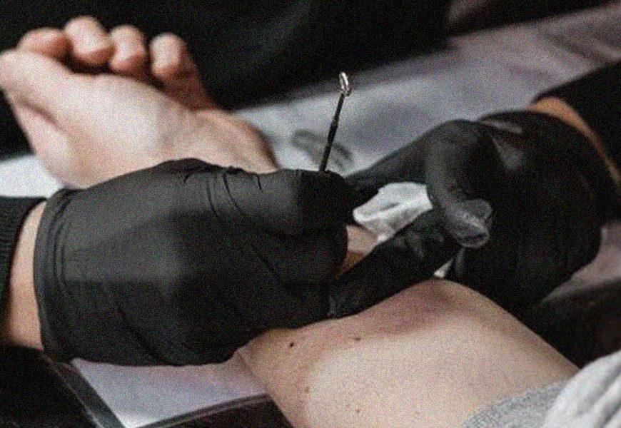handpoke-main