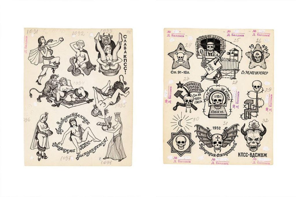 prison-tattoo-002