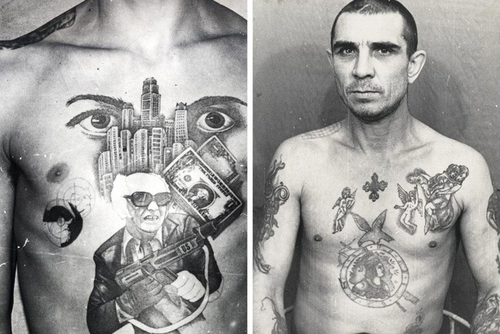 prison-tattoo-1