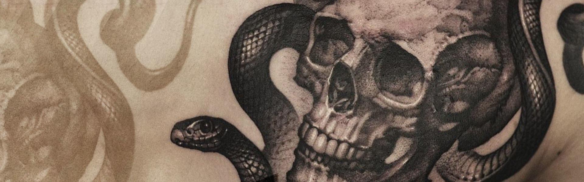 skull-main