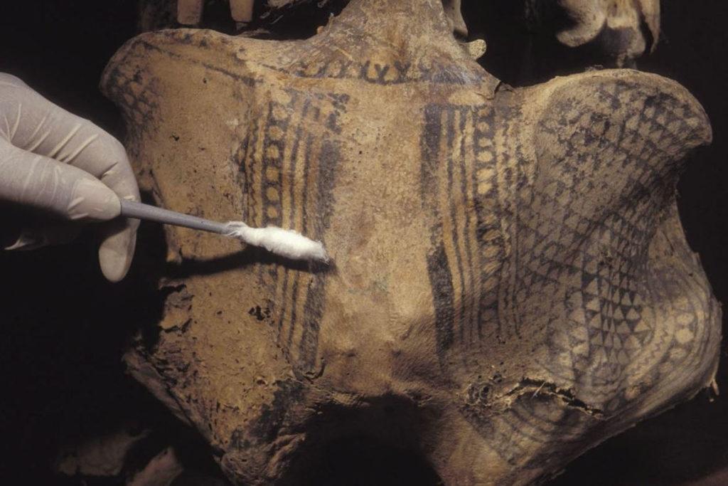 tattoo-mummy